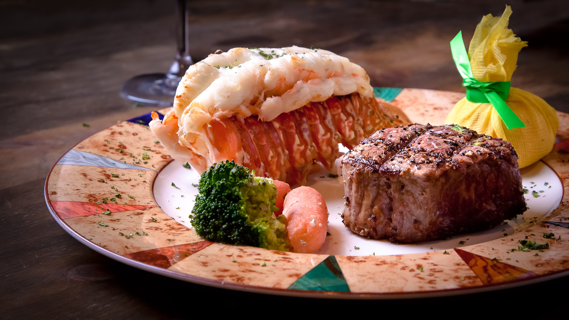 KYOTO Japanese Steak House amp Sushi Bar is a great place to enjoy lunch or dinner We offer delicious steak chicken seafood lobster dishes and sushi bar